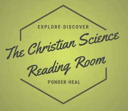 cropped-cropped-the-christian-science-reading-room-1.jpg